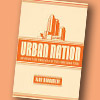 Urban Nation book cover